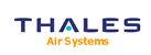 Thales Air Systems